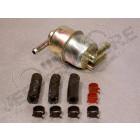 Filtre à essence 2.5L essence à carburateur, XJ