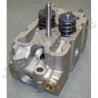 Culasse séparée pour moteur 2.5L TD (moteur VM) Jeep Cherokee XJ , Grand Cherokee ZJ, ZG