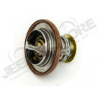 Calorsthat (thermostat), 5.7L et 6.1L V8 Grand Cherokee WH, WK