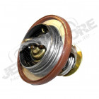 Calorsthat (thermostat) avec joint 5.7L V8 Jeep Grand Cherokee WK2, WL