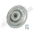 Visco-coupleur pour hélice de refroidissement moteur pour 3.7L V6 essence Jeep Cherokee Liberty KJ