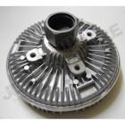 Visco-coupleur pour hélice de refroidissement moteur pour 2.8L CRD Jeep Cherokee Liberty KJ