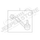 Rotule de direction extérieur droit pour Jeep RENEGADE
