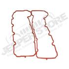 Joint de cache culbuteur (couvre culasse) 4.7L V8 essence