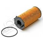 filtre à huile 3.6L V6 essence Jeep Wrangler JK