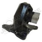 Support moteur droit pour 3.8L V6 essence Jeep Wrangler JK