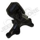 Support moteur gauche pour 3.8L V6 essence Jeep Wrangler JK