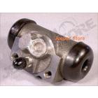 """Cylindre de roue arrière gauche Jeep CJ5, CJ6, CJ7, CJ8 (pour tambour 10"""")"""