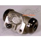 """Cylindre de roue arrière droit Jeep CJ5, CJ6, CJ7, CJ8 (pour tambour 10"""" x 1-3/4"""")"""