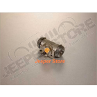 Cylindre de roue arrière gauche Jeep CJ5, CJ6, SJ, C104
