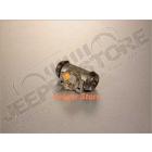 Cylindre de roue arrière droit Jeep CJ5, CJ6, SJ, C104
