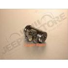 Cylindre de roue avant gauche pour Jeep CJ5, CJ6, CJ7, SJ