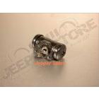 Cylindre de roue avant droit pour Jeep CJ5, CJ6, CJ7, SJ