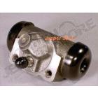 Cylindre de roue arrière droit Jeep Wrangler YJ (pour tambour en 254mm de diamètre, Dana 35)