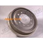 Tambour de frein arrière (diamètre: 229mm) Jeep Wrangler YJ