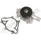 Pompe à eau et joint 5.2L et 5.9L V8 essence (courroie plate) Jeep Grand Cherokee ZJ, ZG