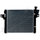Radiateur moteur 4.0L , 6 cylindres Jeep Grand Cherokee WJ, WG
