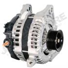 Alternateur moteur 3.8L V6 (160A) Jeep Wrangler JK