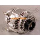 Alternateur moteur 4.0L , 5.2L et 5.9L V8 essence Jeep Grand Cherokee ZJ, ZG
