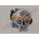 Alternateur moteur 4.0L essence Jeep Grand Cherokee WJ, WG