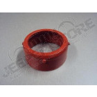 Joint large de turbo 3.0L CRD Jeep Grand Cherokee WH, WK, Commander XK,