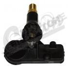 Capteur de valve pour jante aluminium Jeep Wrangler JL