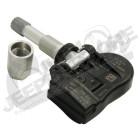 capteur de valve pour jante aluminium Jeep Cherokee Liberty KJ