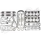Kit joints moteur supérieur et inférieur 5.9L V8 Chrysler essence (360cui) Jeep Grand Cherokee ZJ, ZG