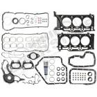 Kit joints moteur, coté supérieur et inférieur 3.6L V6 essence Chrysler Jeep Wrangler JK