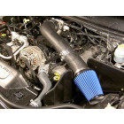 Admission d'air direct, Performance Intake System, 4.7l WJ