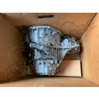 RL273474AA, 5273474AA New Old Stock: Boite à vitesses manuel 5 rapports pour 2.2L CRD , 120ch. Chrysler PT Cruiser