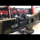 Maitre cylindre de frein Jeep MB, CJ2A, M201, GPW, JH101, JH102