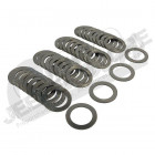 Differential Shim Kit (Front)