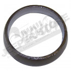 Exhaust Manifold Seal