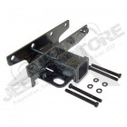 Hitch and Hardware Kit (2 Inch)