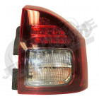 Tail Light (Right)