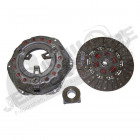 Clutch Cover Kit