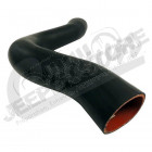 Air Charge Cooler Hose (Outlet)