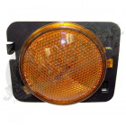 Side Marker Lamp (Amber-Right)