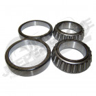 Differential Bearing Set