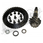Gear and Pinion (3.73)