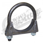 Exhaust Clamp (2-1/4)