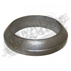 Front Pipe Seal
