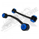 Performance Sway Bar Link Kit (Front)