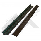 Entry Guards (Black)