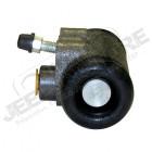 Cylindre de roue avant à 90° pour Jeep M38A1, CJ3B, CJ5