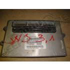 Calculateur PCM 3.1L TD , Jeep Grand Cherokee WJ, WG P56041893AA voir photo