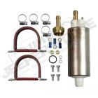 Pompe à carburant externe haute pression pour systeme à injection (max 8 bars)