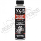 Nettoyant circuit d'huile avant vidange EcoTec 250ml