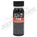 Additif T2S EcoTec 100ml